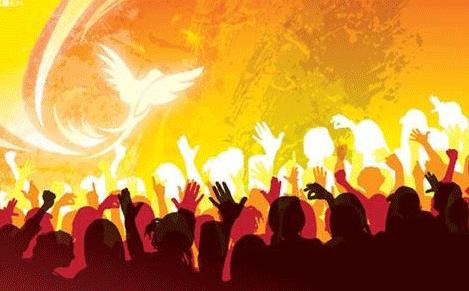 pentecost20.png