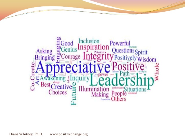 appreciative-leadership-plenary-waic-2012-1-638.jpg