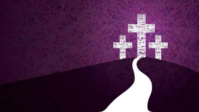 Lent-Image-feature.jpg