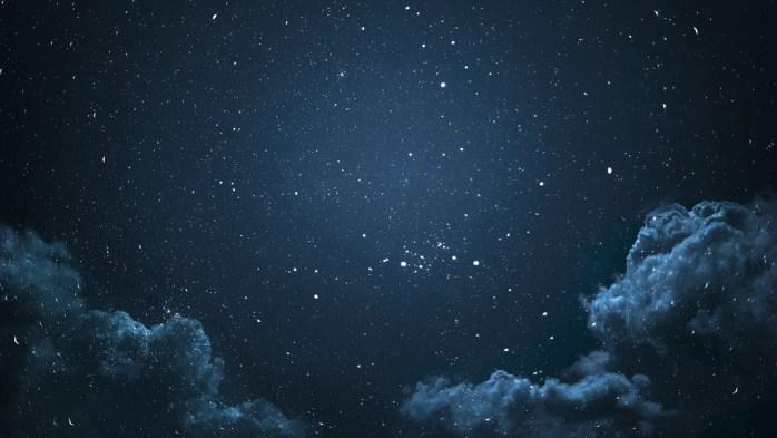 Night-Clouds.jpg