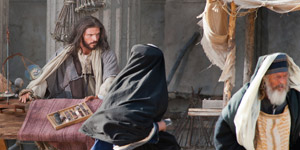 jesus-cleanses-the-temple-300x150.jpg