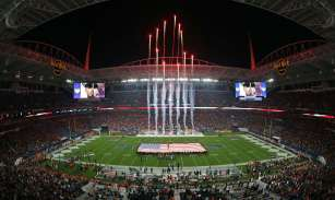 hard-rock-stadium-020118-gettyjpg_8m3mjd7cx8q01ls4r8j4kxvdu.jpg