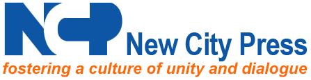 NCP_logo_complete_website_2018_A_1-1.jpg