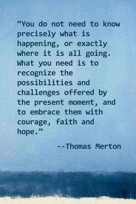 682849eb262f9051a92861956d6685f1--thomas-merton-quotes-nice-quotes