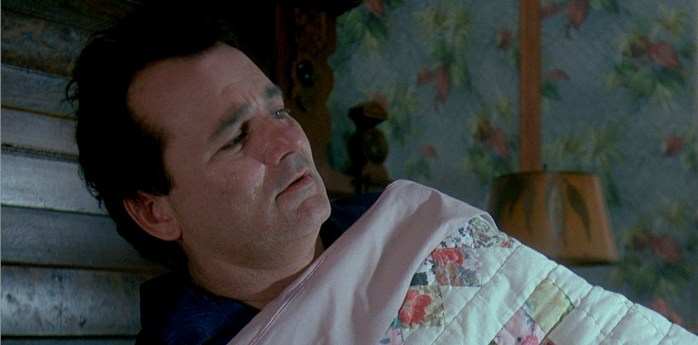 groundhogday-billmurray-bed
