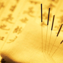 Acupuncture Roswell Georgia