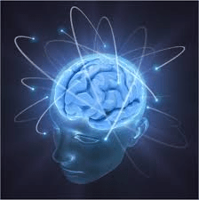 cursode neurociências