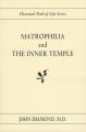 Matrophilia cover