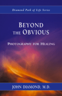 Beyond the Obvious book cover