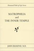 Matrophilia and the Inner Temple book cover