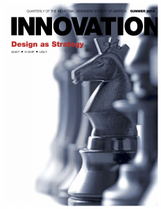 Innovation_Summer13_Latham_Cover