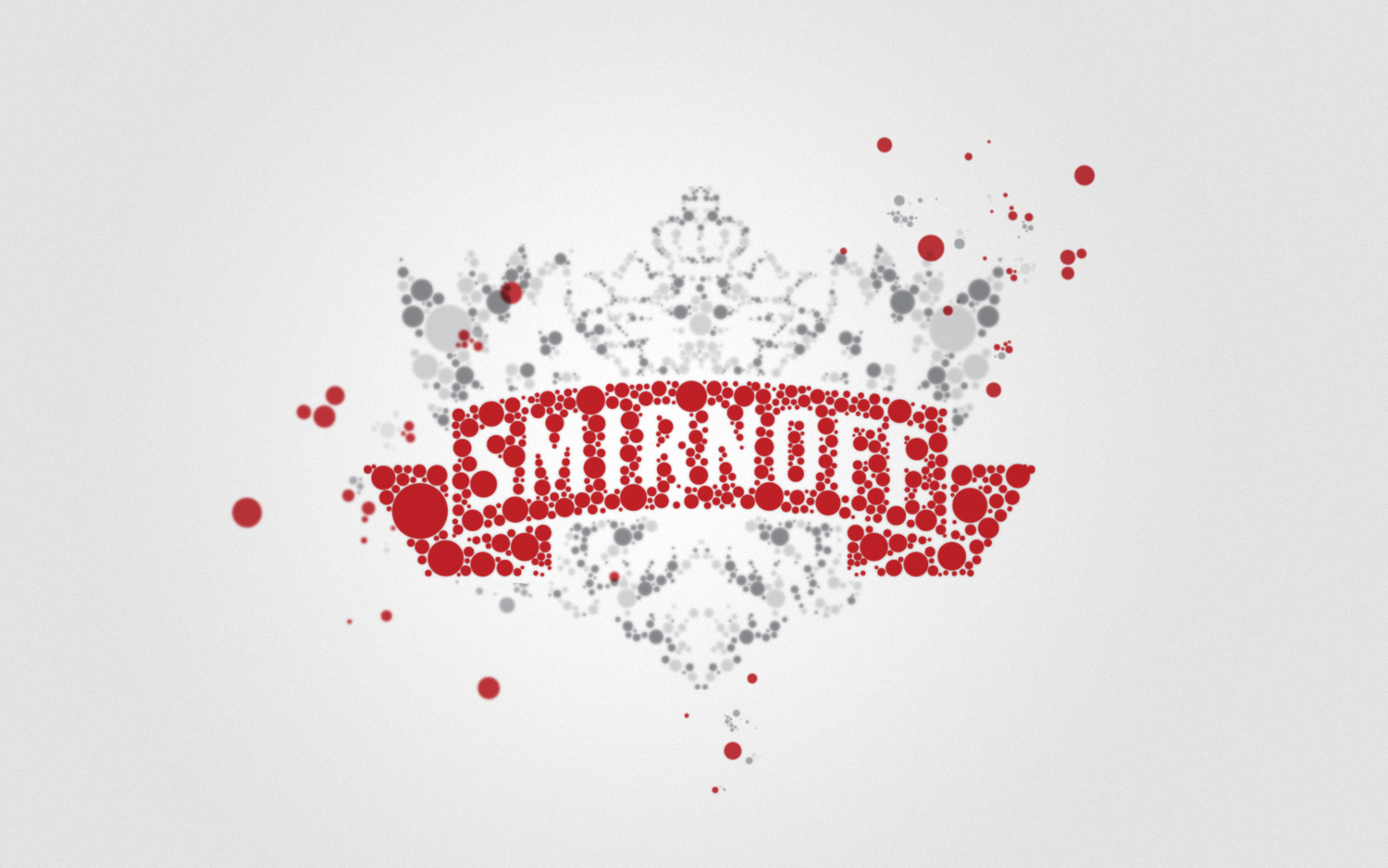 Smirnoff – Be There Moments