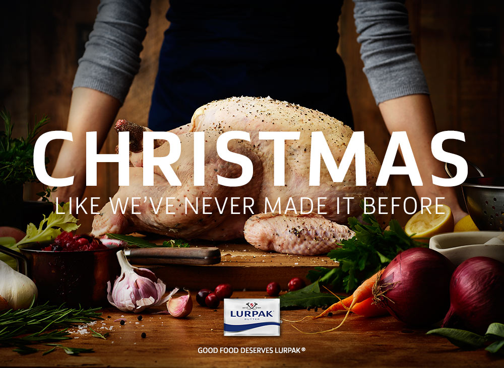 Lurpak_TakeOnTradition_Instagram-TurkeyCTA-Branding_v1_AF