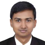 Profile picture of Jignesh Prajapati