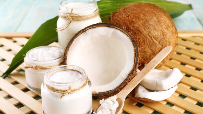 alimentos-para-queimar-gordura-9-e1479837491367 Descubra Aqui A Melhor Maneira De Perder Peso Rápido Sem Fazer Exercícios Cansativos