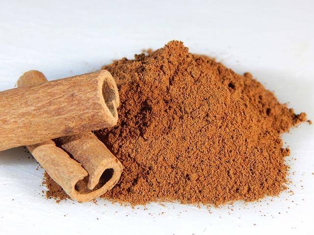 cinnamon-2321116_640 Canela e seus Benefícios Para a Sua Saúde