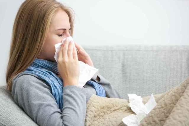 Resultado de imagem para baixa imunidade