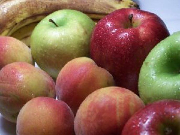 fruits-1329451-300x225 Alimentos que Dão Energia e Ajudam a Emagrecer