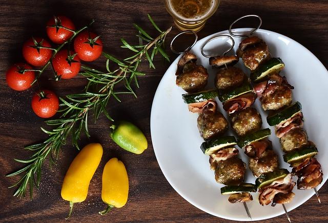 chicken-3183558_640 Alimentos Para Comer no Pós-Treino e Emagrecer