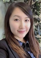 Professional Headshot_Yu_Smallest PG