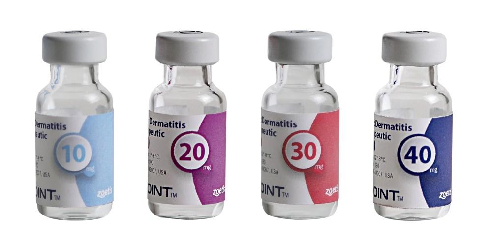 medium resolution of cytopoint zoetis