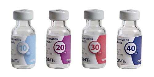 small resolution of cytopoint zoetis