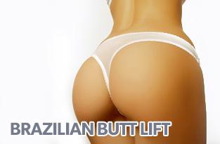 brazilainbuttlift