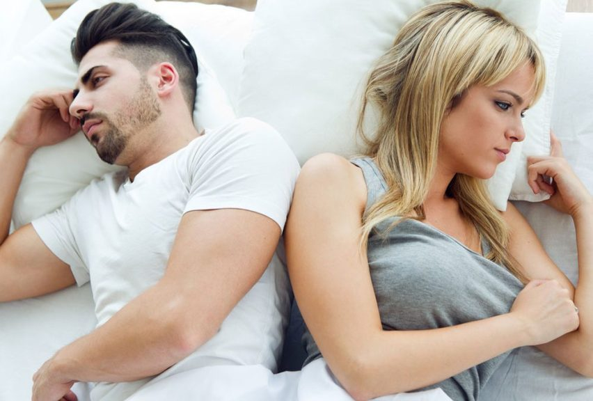 Understanding Delayed Ejaculation
