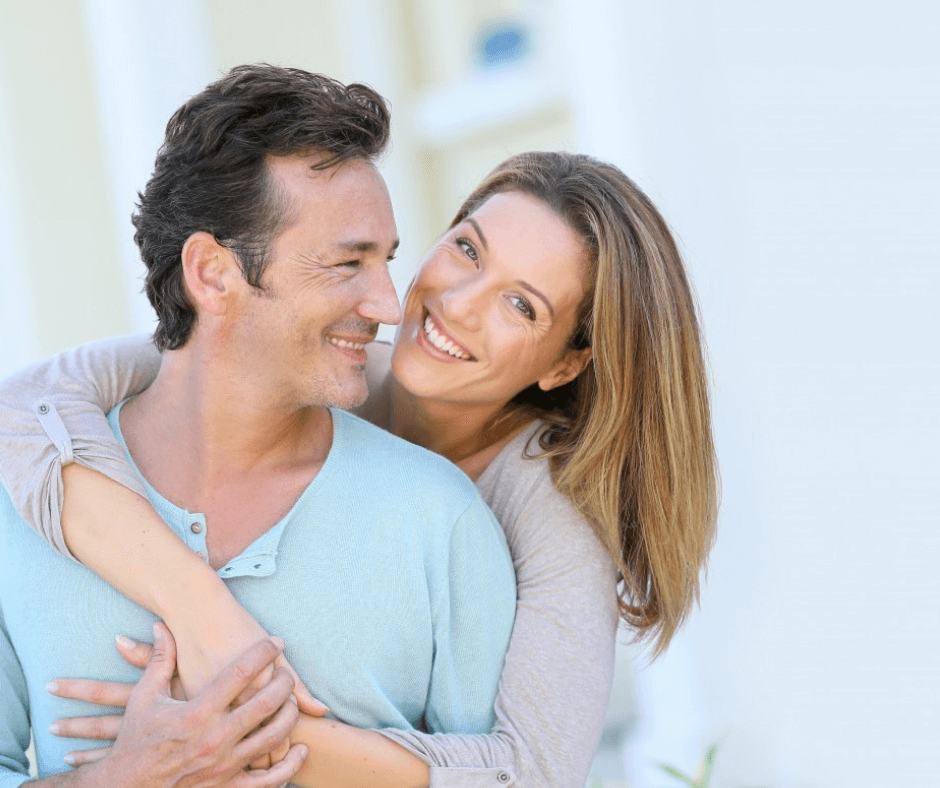 Discover Winning Relationship Skills From Couples Counseling