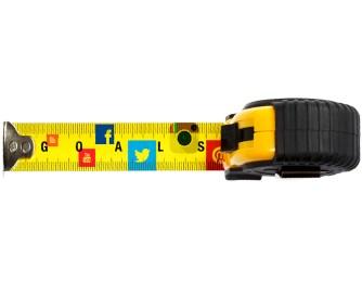 900x735-fb-measuringgoals-31