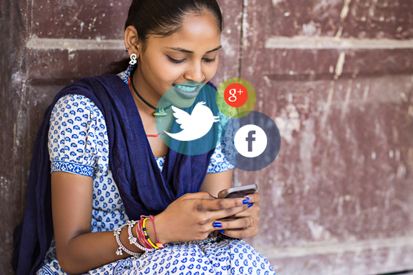 100-growth-in-social-media-usage-in-rural-india2