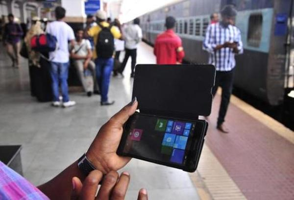 secunderabad-station-goes-wi-fi_1442042253