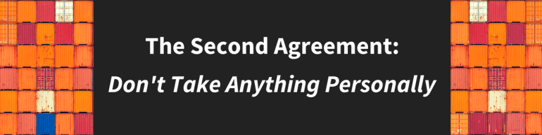 Agreement Two
