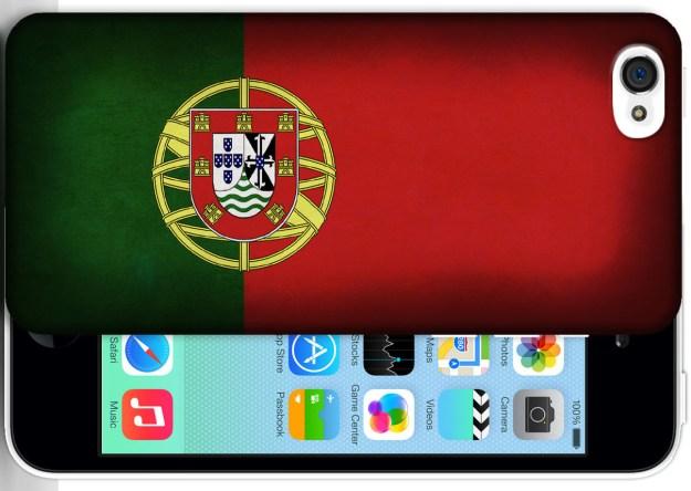 portugalsmartphone2