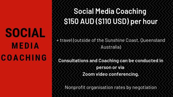 coachingsm
