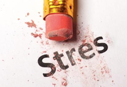 eliminisati-stres