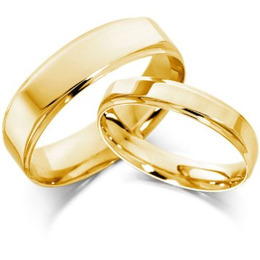 Kako da sačuvate svoj brak ili vezu (Ljubavna laboratorija Džona Gotmana)
