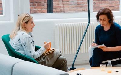 Aktivno slušanje: osnova  svake komunikacije