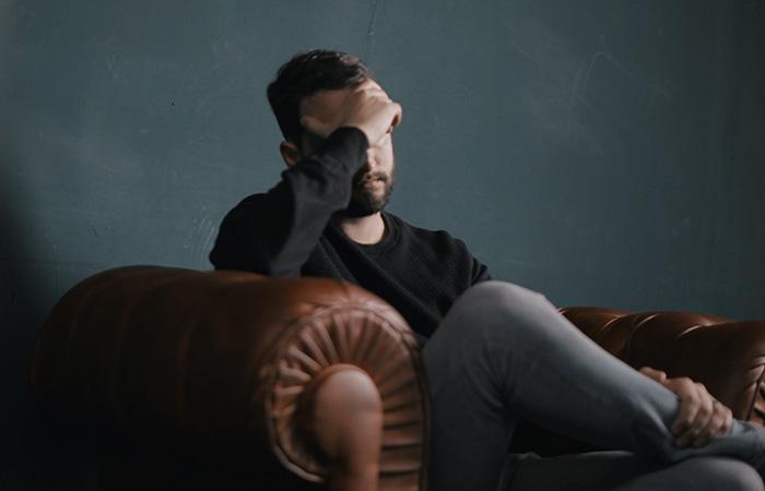 Dvanaest misli koje nam ne daju da idemo napred