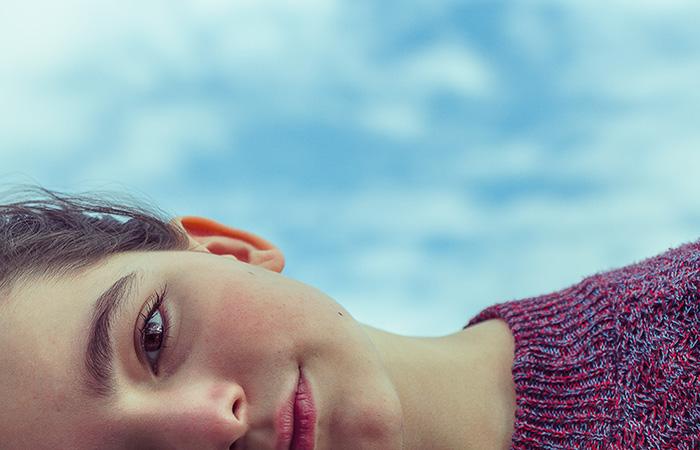 Sindrom dobrog deteta: podređivanje i samožrtvovanje