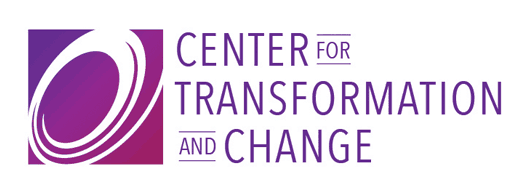 Center for transformation and change with Dr Kathy Obear