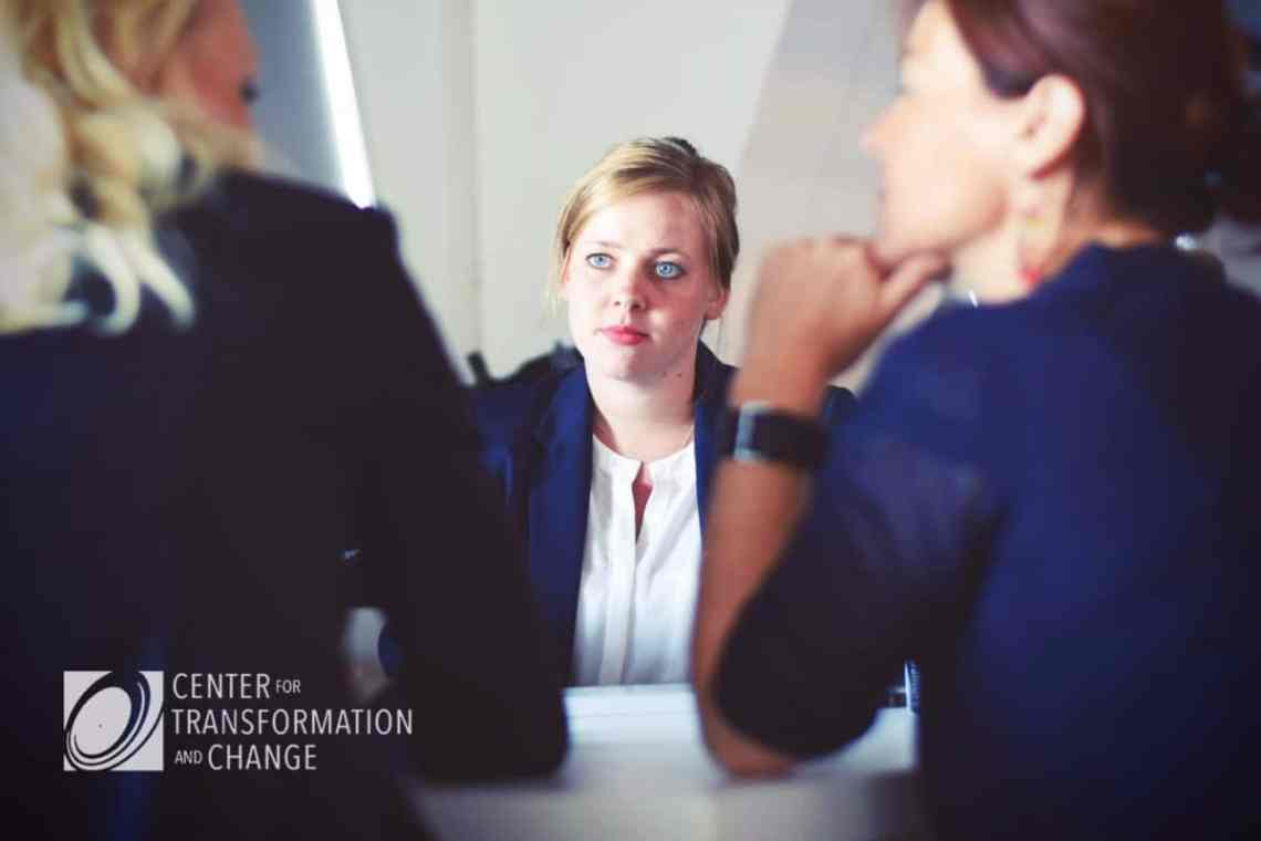 Managing emotion at work   dealing with a difficult boss