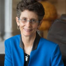 Kathy Obear - Author | Change Agent