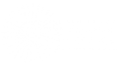 Center for Change and Transformation | Dr Kathy Obear