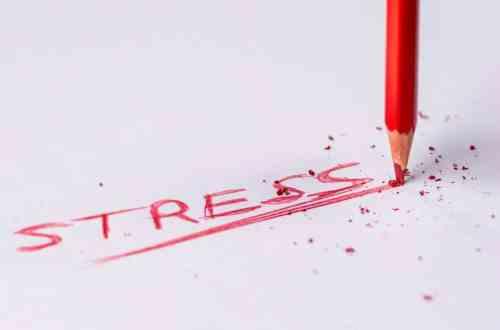 Overcome burnout   Tips to conquer burnout   Burnout strategies