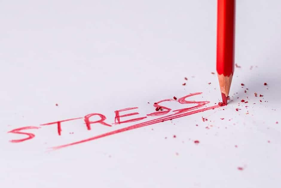 Overcome burnout | Tips to conquer burnout | Burnout strategies