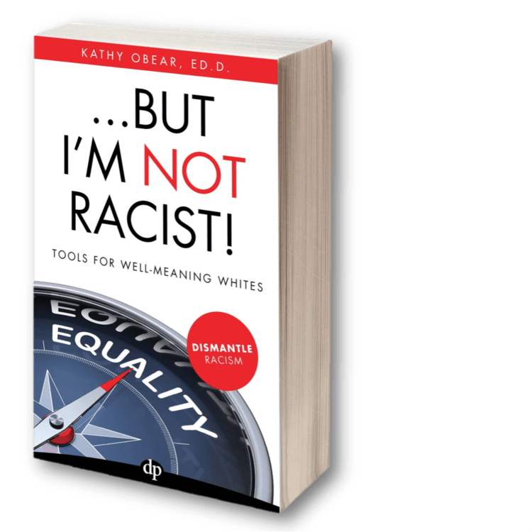 Dismantling Racism | Tools for social Justice