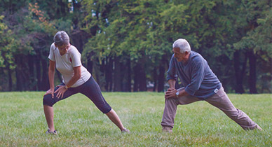 Leg_Strengthening_Exercise_Routine_for_Seniors