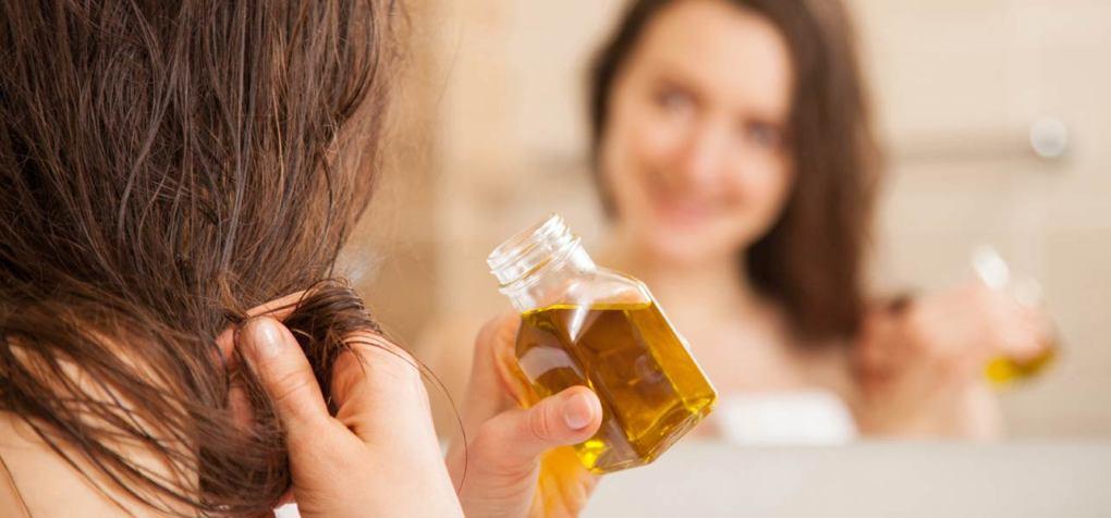 Dưỡng tóc bằng mật ong: 7 cách chăm sóc cho tóc dài và mượt mà - Dr. Khỏe