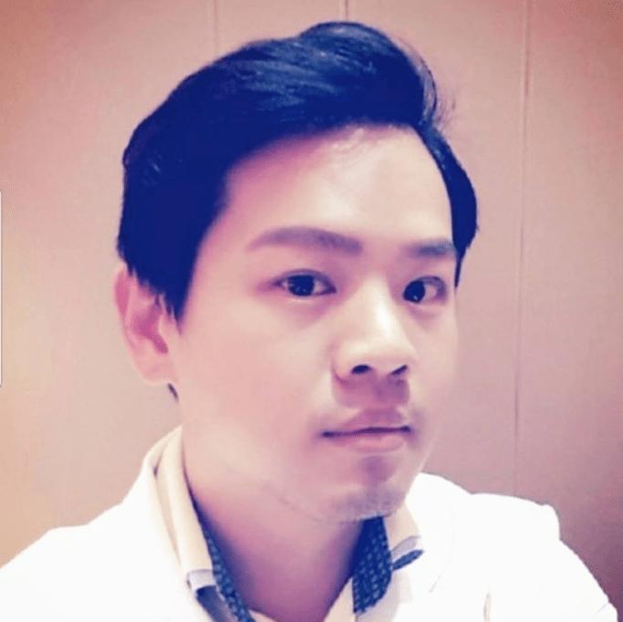 陳克剛醫師.png